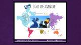 STA Travel App