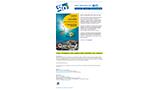 STA Travel Mailer