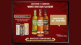 Southern Comfort App