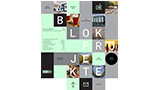 Blok Projekte Amenities