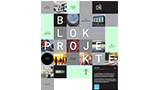 Blok Projekte Contact