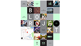 Blok Projekte Location