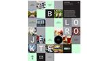 Blok Projekte News