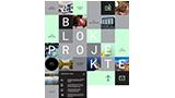 Blok Projekte Transport