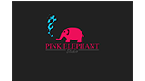 Pink Elephant Animation