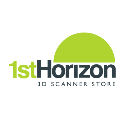 3D Scanner Store