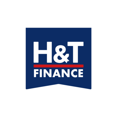 H&T Finance